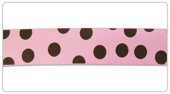 Wholesale Ribbon Manufacturers and Suppliers - Qiao Lang ...